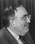 Paul Cantor